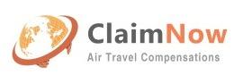 Catnapweb References - SEO for Claimnow.eu - Website Logo